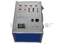 抗干扰全自动介质损耗测试仪(四通道) TK3580H