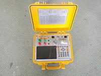 变压器容量及空负载测试仪 TK2390B