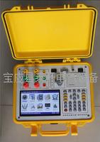 变压器空负载容量测试仪 TK2390B
