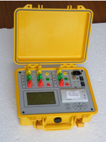 变压器容量测试仪 TK2390