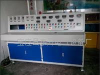 变压器综合测试台价格 TK2900