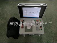 全自动高压开关机械特性测试仪 TK6300B