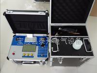 超低频耐压试验装置 TKVLF-30kv