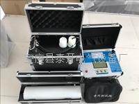 0.1HZ程控超低频高压发生器 TKVLF-50KV