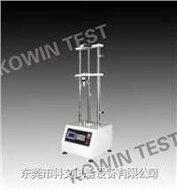 小型拉力试验机,桌上型拉力试验机 KW-ZL-8007