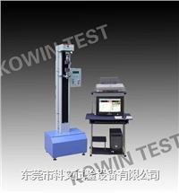 伺服拉力试验机,伺服控制拉力机 KW-CL-8004