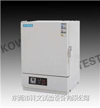 高温烤箱,高温烤箱价格 KW-GZ-72