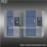 电子专用温度冲击试验箱,温度冲击试验箱 KW-TS-80X