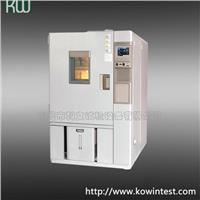 温湿度循环试验箱,可程式温湿度试验箱 KW-TH-800Z
