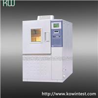 LCD液晶屏高低温试验箱 KW-GD-1000F