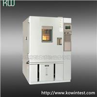 广州恒温恒湿试验箱 KW-TH-800