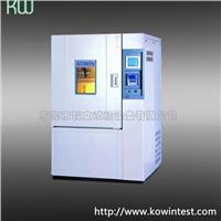 广州恒温恒湿试验箱,恒温恒湿试验机
