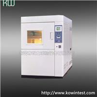 高低温冷热冲击试验箱,高低温冲击试验箱 KW-TS-80F