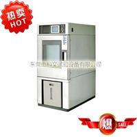 现货供应高低温交变湿热试验箱 湿热老化试验箱 KW-TH-80F
