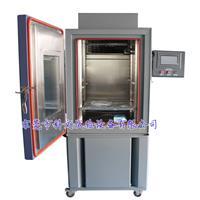 快速温变试验箱|温度循环试验箱|环境应力筛选试验箱
