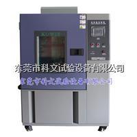 科文品牌可程式 高低温湿热试验箱 KW-TH-225S