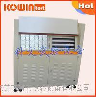 塑胶制品紫外光老化试验箱 KW-UV3