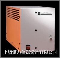 在线过程气相色谱仪可变压力样品系统 WASSON-ECE