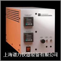 在线过程气相色谱仪气相进样系统 WASSON-ECE