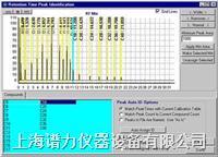在线过程气相色谱仪模拟蒸馏分析解决方案 wasson-ece