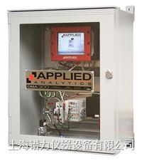 OMA-300 C12分析仪 OMA-300