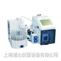 HG-400测汞仪