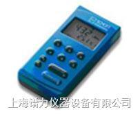 SI Analytics便携式电导率仪