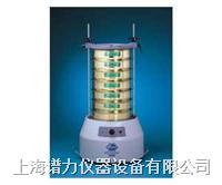 Endecotts EFL2000高负载型快速筛分机