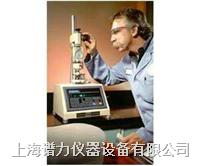 AMETEK(Newage)硬度测试---邵氏硬度系列