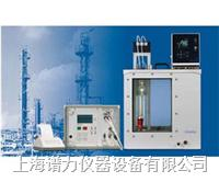 德国SI Analytics(Schott)粘度测量系统—ViscoSystem® AVS® 470