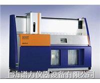 德国SI Analytics(Schott)粘度测量系统—AVS® Pro II