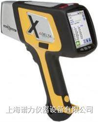 美国Innov-X DELTA系列手持式X射线荧光光谱仪