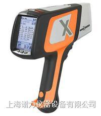 DS8000合金分析仪