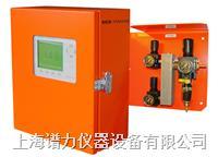 ZIRKOR302 氧分析器