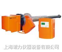 GM700 直插式激光原理气体分析器