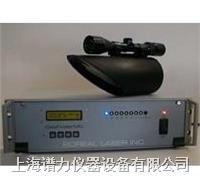 GasFinder MC多通道激光气体分析仪