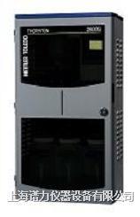 Thornton2800Si硅分析仪