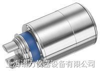 InPro8600系列浊度传感器