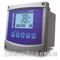 分析变送器M400