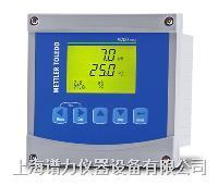 M200 easy基本型数字变送器