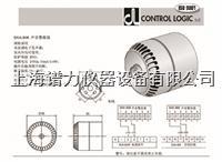火花探测器SNA-808 声音警报器