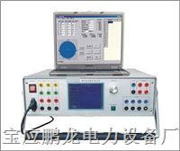 供应继电器综合测试仪(厂家直销.性优价比) PL-TBC