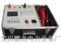 接地引下线测试仪、引下线导通测试仪 PL-ZSD