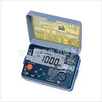 供应绝缘电阻测量仪,绝缘电阻仪 PL-3023