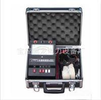 供应VBM型指针绝缘电阻测试仪-绝缘电阻测量仪 PL-VBM