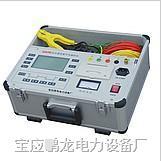 变压器有载开关测试仪,PL-JHK变压器有载调压开关测试仪 PL-JHK