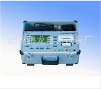 供应变压器有载分接开关测试仪.厂家直销,质保三年。 PL-JHK