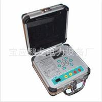 高压接地电阻测试仪 数字电阻测试仪 PL-MGK