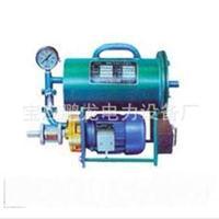 手提便携式滤油机 PL-WES1
