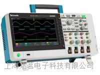 TEK示波器TDS3000 TDS3000